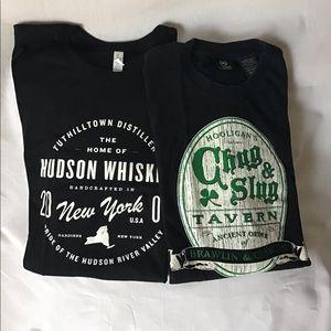 Other - T shirt bundle